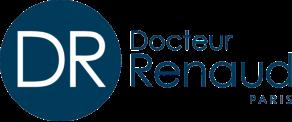 dr-renaud-logo
